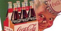 Egonoticias Publicidades Vintage