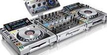 Egonoticias Equipamentos DJS