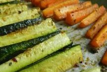 Food Ideas.  / Healthy and yummy foods to try