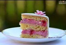 adore2bake | Kuchen, Tartes & Torten