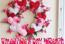 Cupid's Day