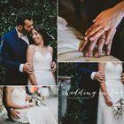 Wedding <3 / Wedding by Fotograficart