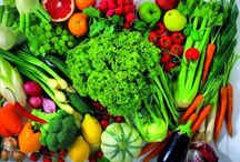 Receitas & Dicas Vegetarianas