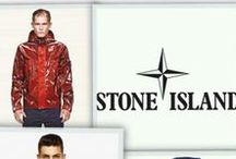 Massimo Osti / Stone Island, CP Company, Left Hand, Shadow Project
