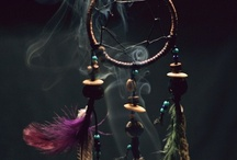 Native American 1 / Beautiful native Americans  / by Rene Cook