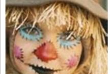 KOSTÝMKY / karneval, maškarní