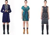 wellington fashion week 2014 / wellington fashion week 2014... where when how ect