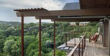 Lakeshore / Blue Horse Building + Design  //  Furman + Keil Architects  //  2014 Cool House Tour
