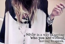 180DEGREES moments of wisdom* / Inspiration for creativity and fashion!