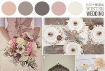 Ideas 4 my wedding