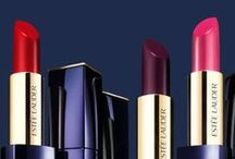 Lips don't lie / Adore your tempting pout with original brands; be it drugstore or high-end through backpackbang.com. Pay less as it incurs minimum friction while importing your product.