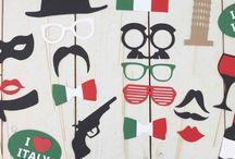 Italian / Teaching with fun