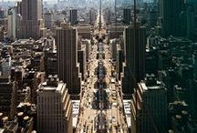 ₪₪₪₪ city life ₪₪₪₪