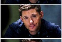 supernatural <3 <3