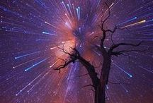 Around the World / Amazing photography of fireworks from around the world.