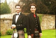 property brothers i love them / by Wendy Hulderman