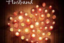 for Husband
