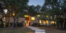 Magnolia Ridge Cove - Belvedere / Collaboration of Blue Horse Building + Design and Loop Design