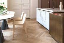 Mattiazzi ambiance / Merci à tous pour tous les jolis projets réalisés avec les mobiliers mattiazzi. N'hésitez pas à nous contacter contact@reperages-design.com.