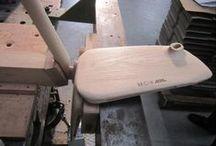 usine mattiazzi / L'usine MATTIAZZI existe depuis 1979 et fabrique en ITALIE des mobiliers bois de manière traditionnelle et écologique. production 100% énergie solaire. www.mattiazzi.eu contact@reperages-design.com