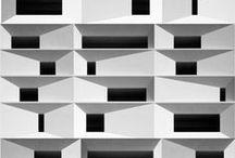 façades + repérages