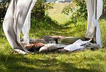 exterieur + outdoor + repérages / Une envie d'air et de calme, avec vent qui souffle ou le soleil qui nous réchauffe. Autant d'instant magique, de plaisir à partager sur une terrasse, une plage, un champs ou un lac...