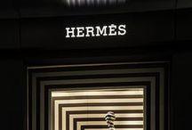 magasin boutique + retail + repérages