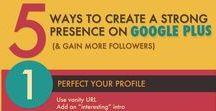 Google+ Marketing / Experte Social Media & Social Selling | Certifiée en Méthodolgie Inbound Marketing, Inbound Sales & Content Marketing. En moyenne, 80% des conversions potentielles de Google et des réseaux sociaux sont perdues à cause d'une mauvaise stratégie. Je peux convertir vos visiteurs en clients et transformer des publics en communautés engagées : https://www.hellomarketing.ma/