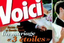 Mariage TOP CHEF(M6), Mariage Noemie Honiat & Quentin Bourdy / Décor réalisé par : Nuits Célestes Mariage Wedding Planner & Décorateur Paris, Bordeaux et Périgueux #decoration #decorateur #cuisine #gourmandise #weddingplanner #nuitscelestes #bordeaux #paris #perigueux #mariage #wedding #createurdefeerie #inspiration #topchef #m6 #voici