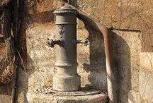 Acqua di Roma