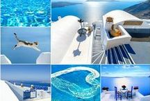 Görögország/Greece