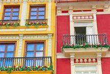 Valencia/Spain