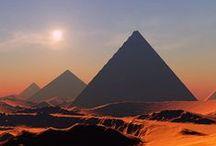 Egyiptom/Egypt