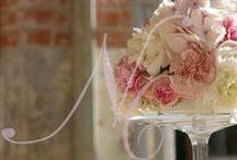 Mariage C & L / Décor réalisé par : Nuits Célestes Mariage Wedding Planner & Décorateur Bordeaux et Périgueux