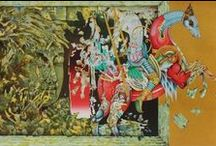 Panya Vijinthanasarn / Паннья Витинтханасан / ปัญญา วิจินธนสาร