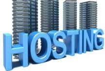 Best webhosting providers / Choose your webhost or let us know, we are ready to guide you further.