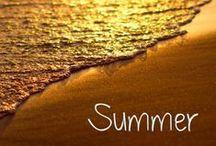 Summer/Nyár