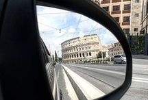 Róma/Rome II.