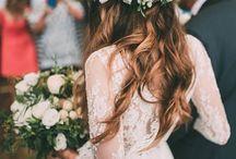 Düğün Fikirleri & Gelinlikler, Damatlıklar