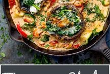 Italian recipes / Italian cooking  at LSC