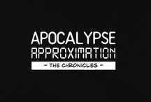 Apocalypse Approximation