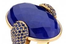 Carla Amorim Jewelry