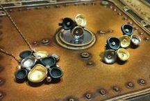 Sarah Graham Jewelry