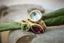 Alex Sepkus Jewelry