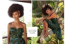 Bestow Elan Designs / The Timeless, Feminine and Chic designs of Bestow Elan... Oh, and all else that inspires!