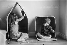 *KIDzzz STYLE*Play*Life* / by Irina Chernysh