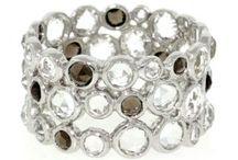 Sutra Jewelry