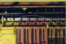 Quaderni della Fondazione / Quaderni della Fondazione Galileo Galilei Lo scopo della collana è anche quello di incentivare, mediante la collaborazione con le università e altre istituzioni italiane e straniere, l'attività di formazione, lo sviluppo della ricerca e della sperimentazione delle metodologie per un'efficace didattica della scienza e della storia della scienza, con particolare attenzione per l'impiego delle nuove tecnologie.