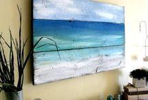 DIY / Home decor ideas