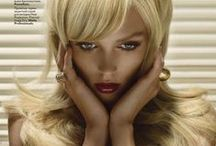 Lady\s from Poland / Polish Beauty ( directors  , actress, singer, artist, model's, presenters ,activist, performer  )